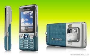 sonyericssonc70200au7